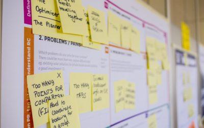 Comment définir vos objectifs de communication et les atteindre à coup sûr ?
