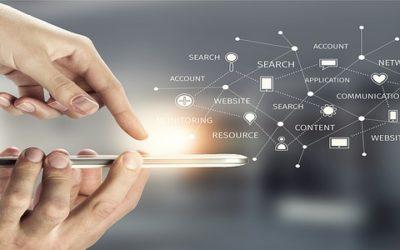 3 méthodes pour enrichir sa base de données clients
