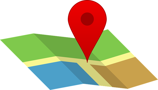 comment-utiliser-google-my-business-referencement-local