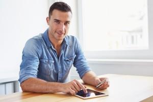 Les meilleurs moyens de paiement en ligne pour votre TPE shutterstock 562247668 300x200