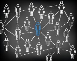 Comprendre le social graph pour réussir sur internet shutterstock 107108318 300x240