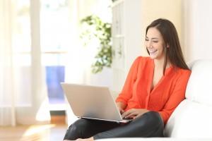 Tout savoir sur pinterest pro pour augmenter vos ventes shutterstock 342106367 300x200