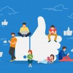 applications pour votre page Facebook