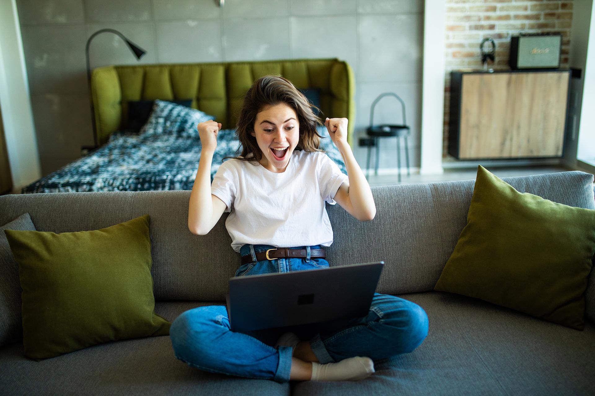 comment gagner de l argent sur son site internet