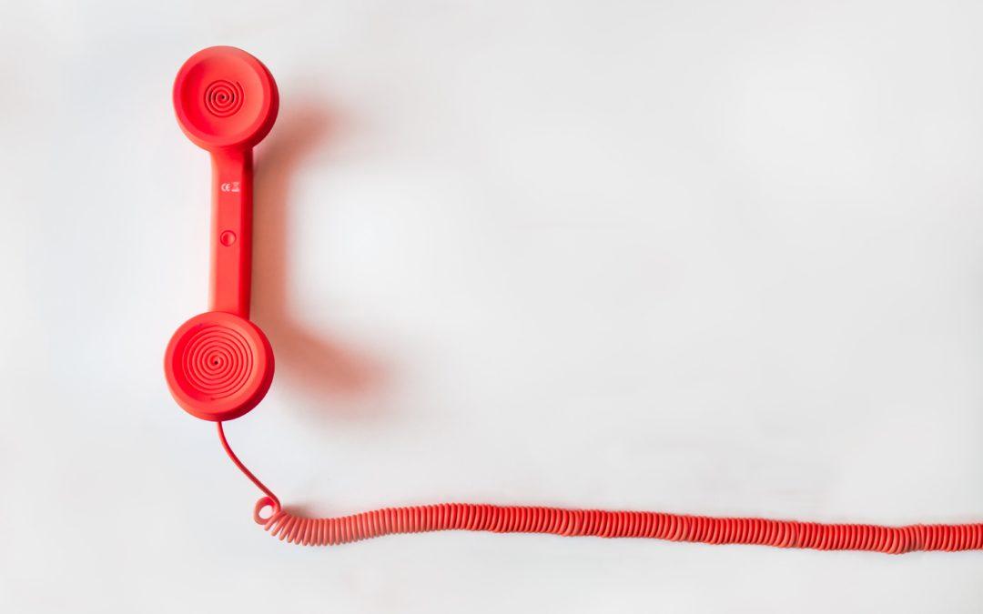 6 étapes essentielles pour construire sa stratégie de communication