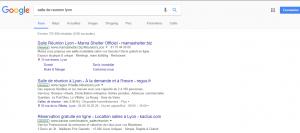 Se mettre à Google Adwords