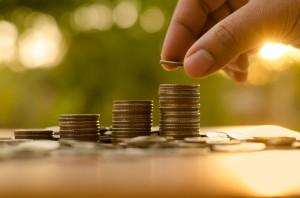 7 moyens pour optimiser votre rémunération de dirigeant d'entreprise shutterstock 249974521 300x198
