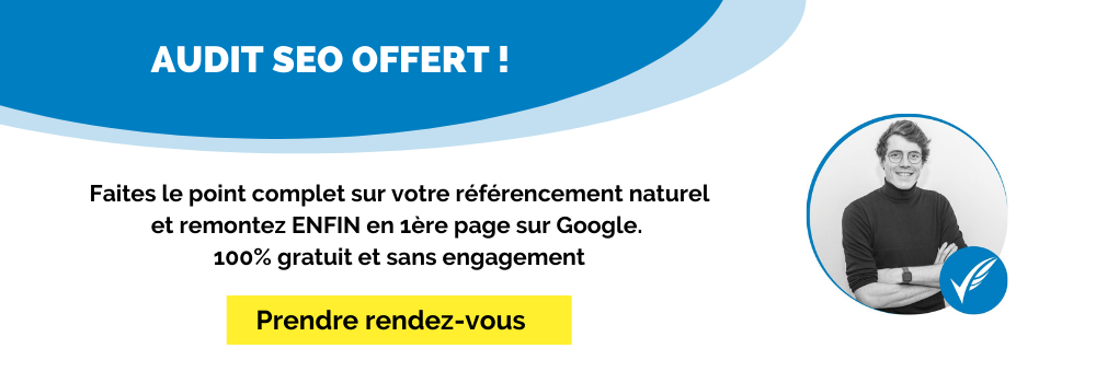 audit-seo-gratuit-referencement