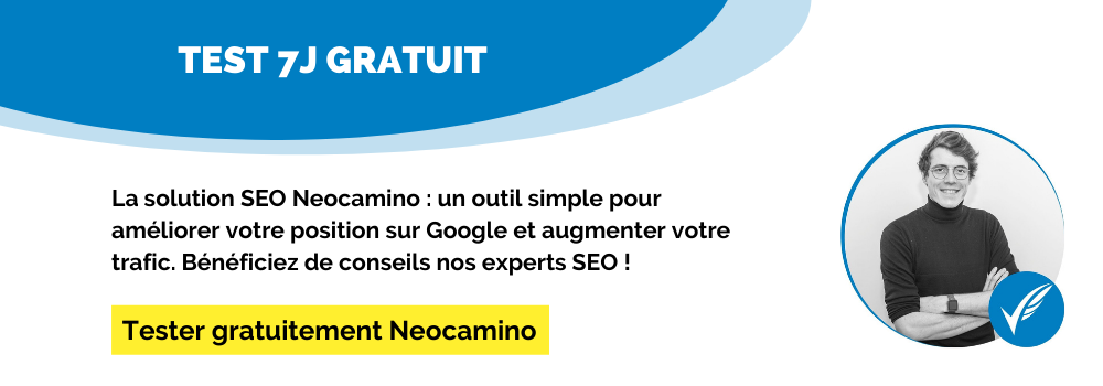 optimiser-referencement-naturel-application