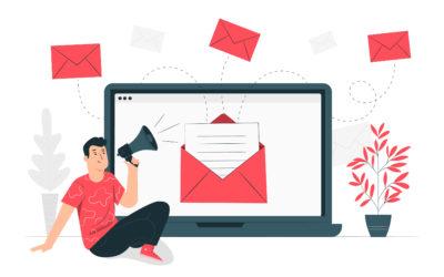 Le top du logiciel newsletter pour réussir votre communication