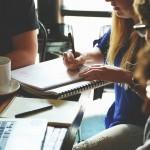 Gérer son agenda d'entrepreneur parfaitement