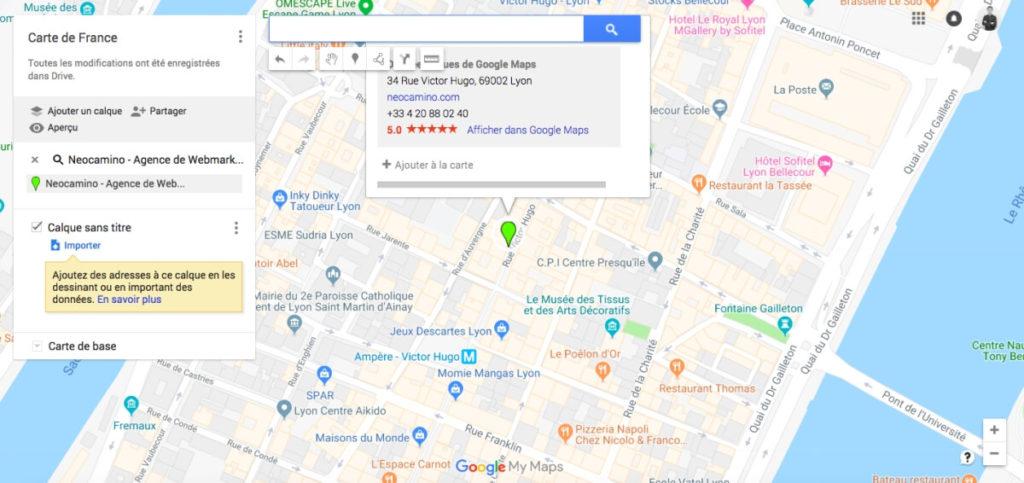 carte-personnalisé-map-neocamino.png