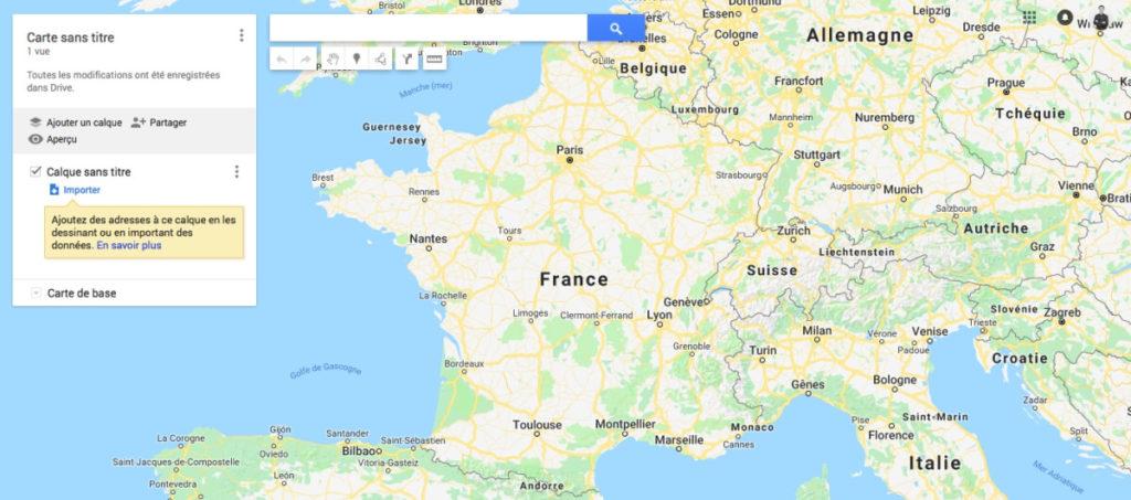 carte-personnalise-google-2