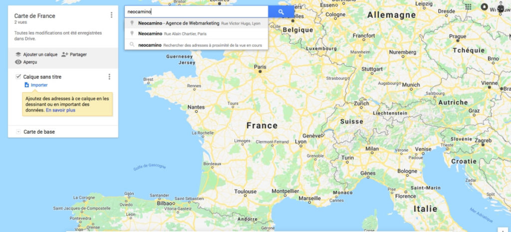 carte-personnalisee-google-neocamino.png