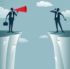 Les canaux de communication que vous devez connaître shutterstock 157780184 300x294