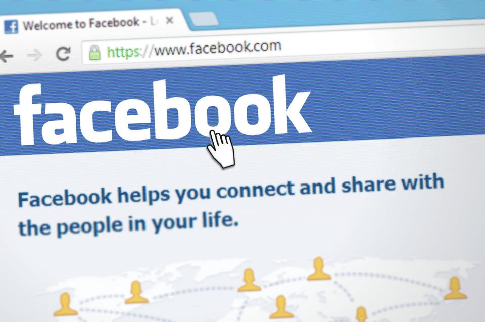 3 astuces pour vendre sur facebook comme une machine