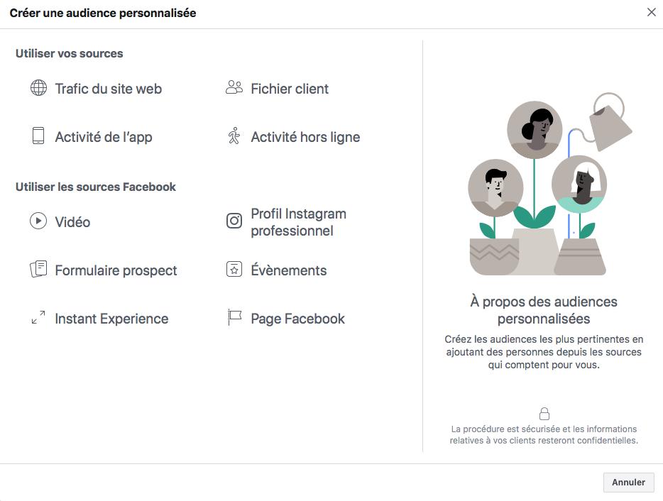audience-publicite-facebook