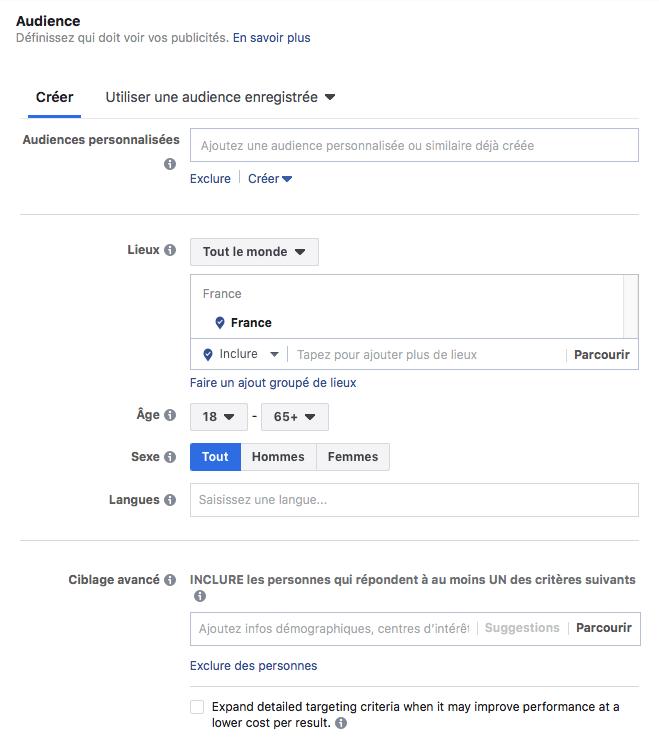 parametrer-audience-pub-facebook-ads