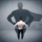 Comment la méthode CAP vous transforme en super vendeur