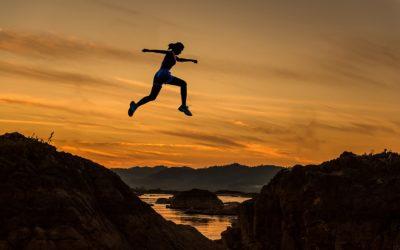 7 façons de réduire votre taux de rebond (et d'augmenter votre chiffre d'affaires)