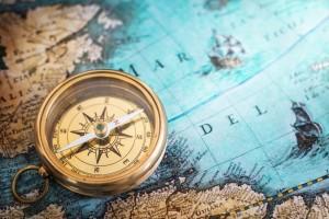 Tracez la carte de votre avenir avec la planification stratégique shutterstock 600126266 300x200
