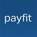 ico_payfit