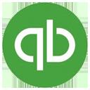 ico_quickbooks