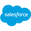 ico_salesforce