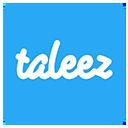 ico_taleez