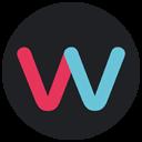 ico_wizaplace