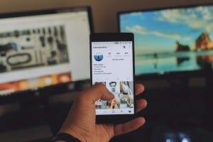 Emportez vos sites mobiles partout avec vous