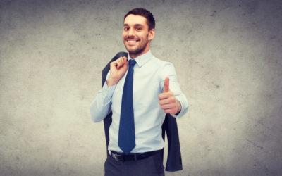 Comment trouver des prospects en 6 pratiques imparables !