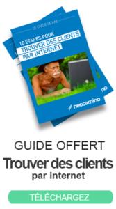 CTA BLOG - droite -Guide 10 etapes -