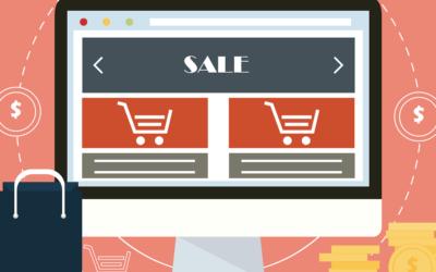 Comment créer une page catégorie e-commerce efficace ?