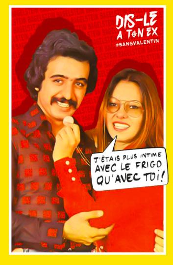 campagne-saint-valentin