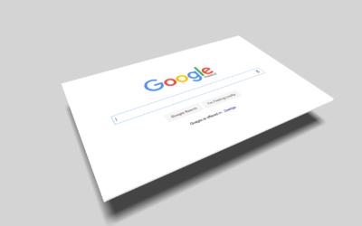 Liste Des Moteurs De Recherche Les Plus Utilisés (Mise à jour)