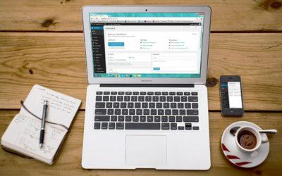 10 étapes essentielles pour la refonte et la migration d'un blog