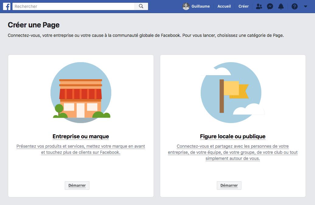 page-entreprise-facebook