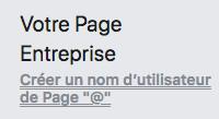 nom-page-entreprise-facebook