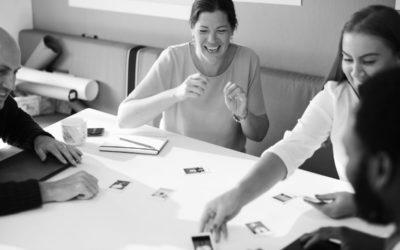 TPE et marketing digital : Une opportunité de business
