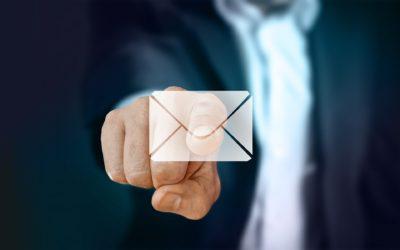 5 outils de communication digitale indispensables à votre PME
