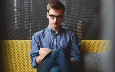 Mettez le marketing digital au service de votre entreprise !