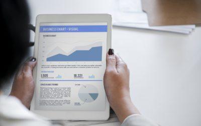 5 outils pour créer une infographie en ligne