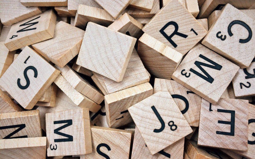 5 conseils pour créer la liste de mots-clés parfaite en SEO