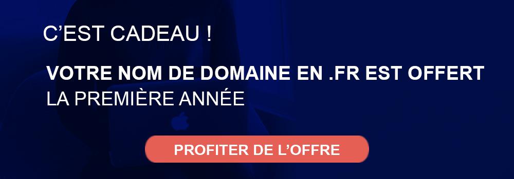 domaine-en-fr