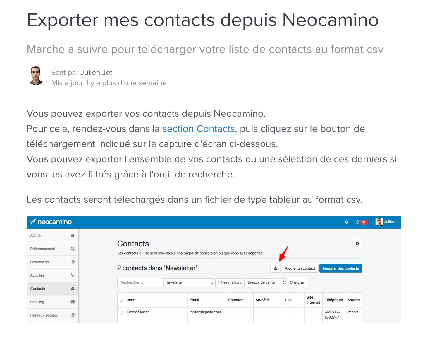 Neocamino-lead-nurturing-onboarding