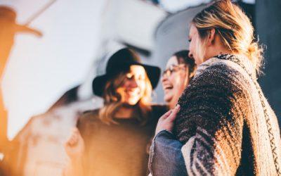 Pourquoi les avis clients sont-ils vertueux pour votre entreprise ?