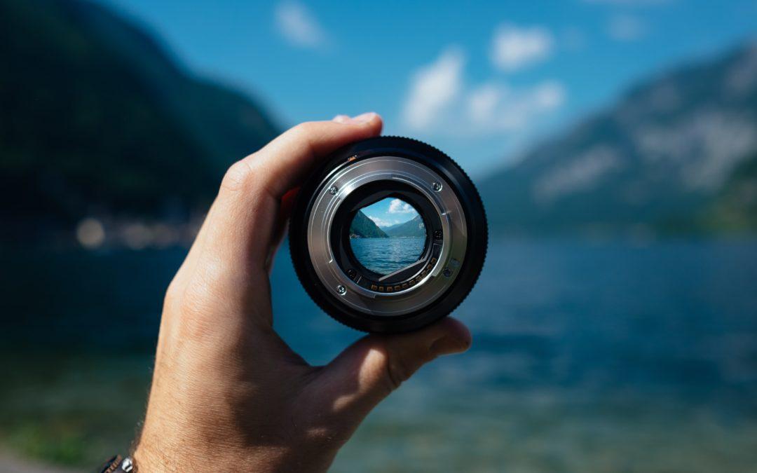5 clés pour augmenter sa visibilité sur internet