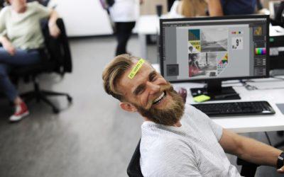 4 bonnes raisons d'investir dans un logiciel marketing pour votre TPE
