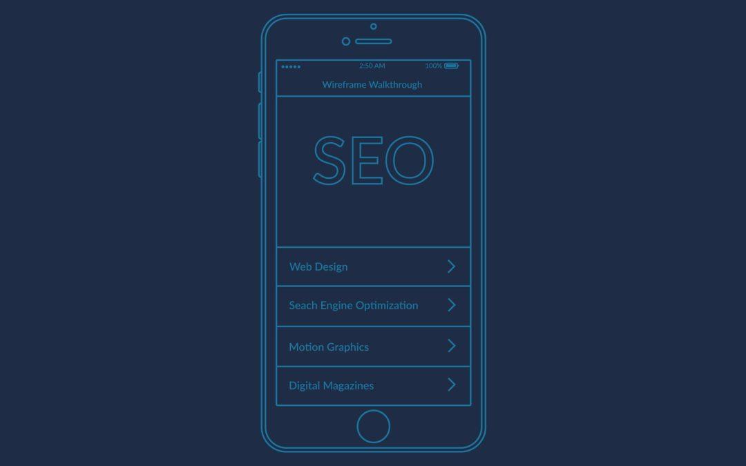 Créer un site SEO friendly peut vous rapporter gros !